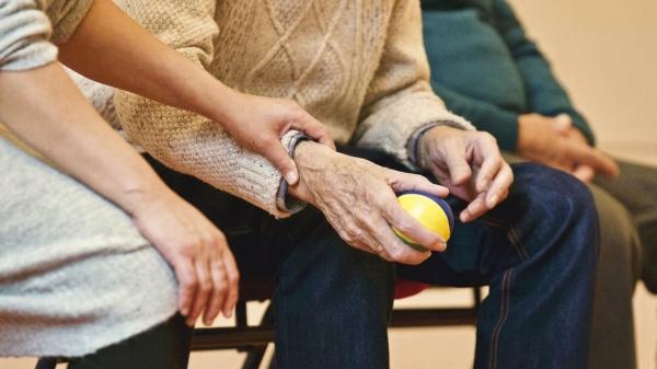비만, 흡연, 음주가 노인증후군의 위험도를 높인다는 연구결과가 나왔다.